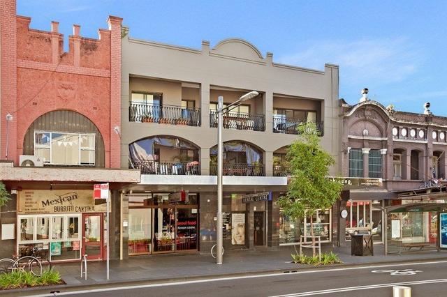 4/616 Crown Street, NSW 2010