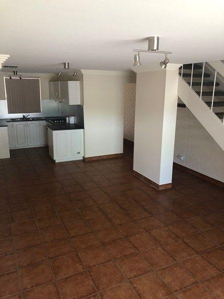 4/50 South Terrace, NT 0870