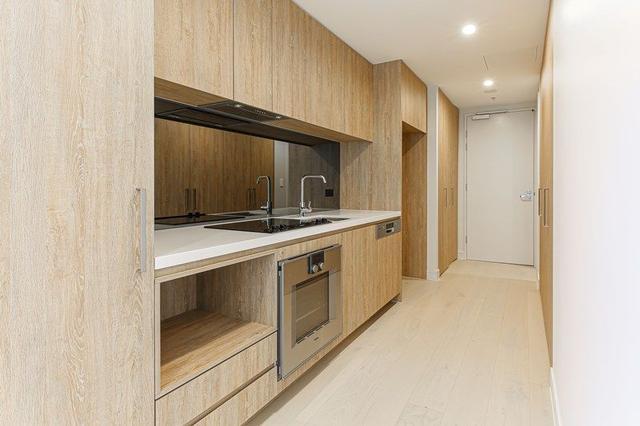 103/59 Oxford Street, NSW 2022