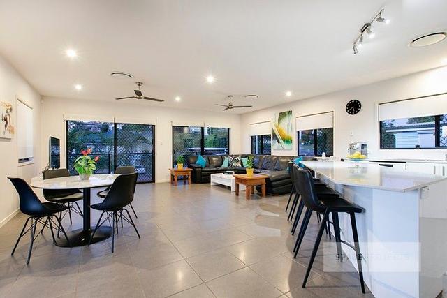 223 Agnew Street, QLD 4170