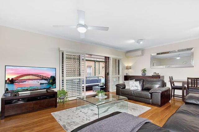 1/140 Falcon Street, NSW 2065