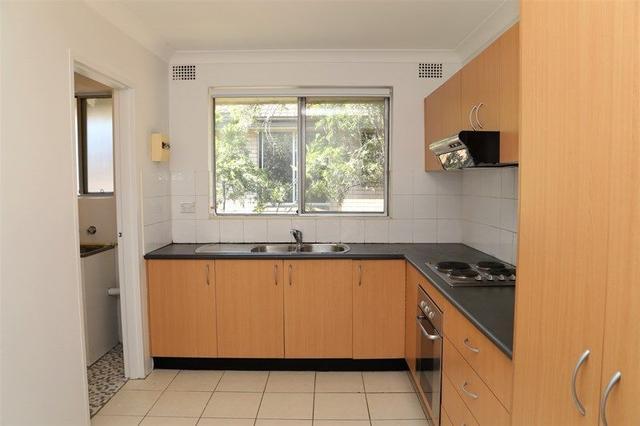 6/56 Prospect Street, NSW 2142