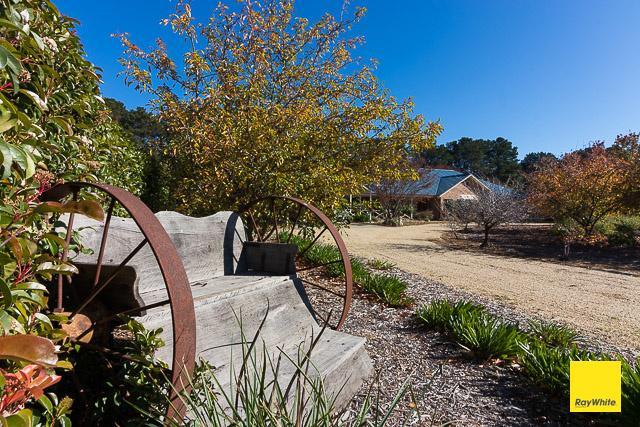 9 John Dwyer Crescent, NSW 2621