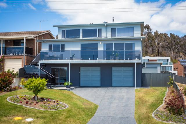 23 Bay View Drive, NSW 2550