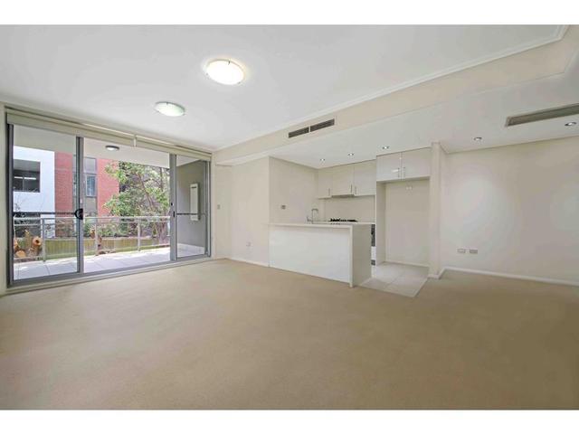 40/27-33 Boundary Street, NSW 2069