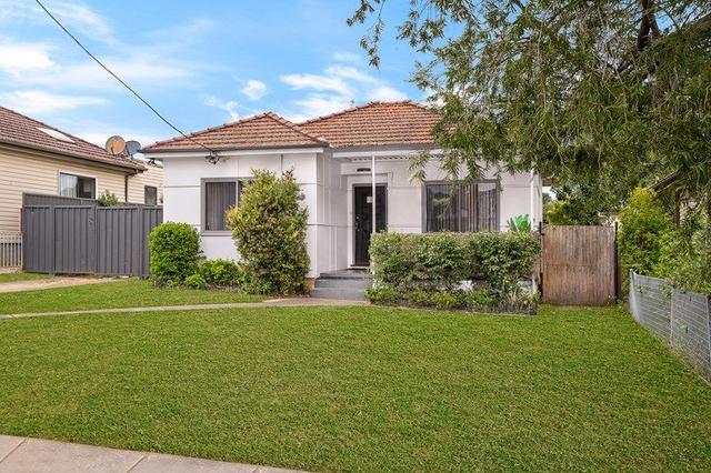 15 Bland  Street, NSW 2560