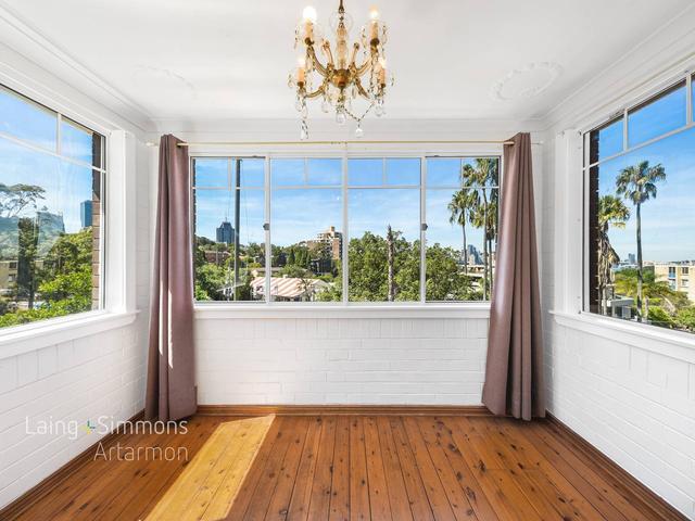 3/61 Bay Road, NSW 2060