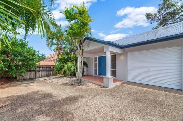 4/6 Hedley Close, QLD 4870