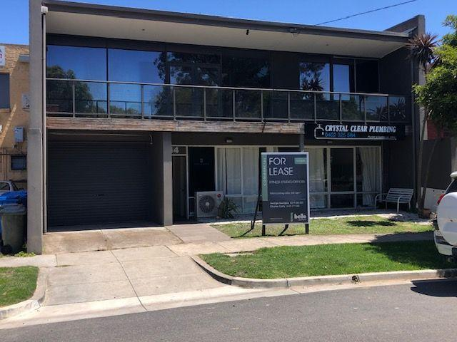 1st Floor/44 Edith Street, VIC 3193