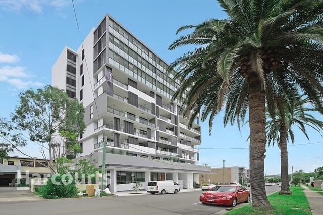 702/15 King Street, NSW 2560