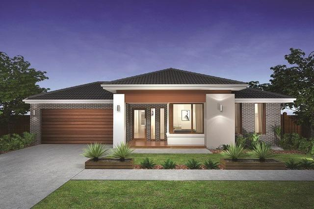 LOT 4614 Armstrong Estate, VIC 3217