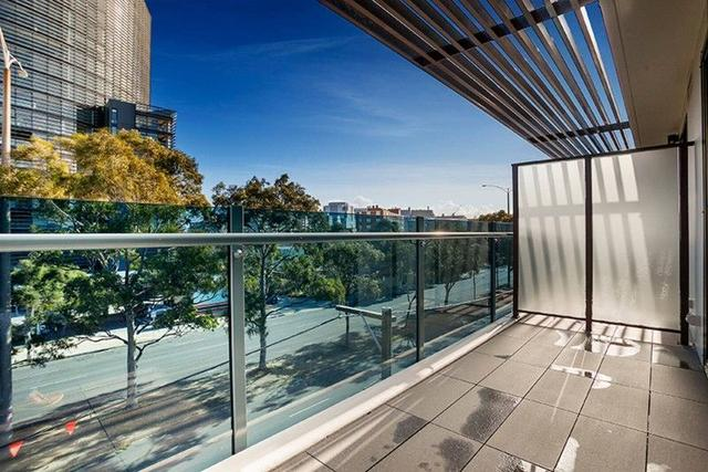 306/2A Henry Street, VIC 3181
