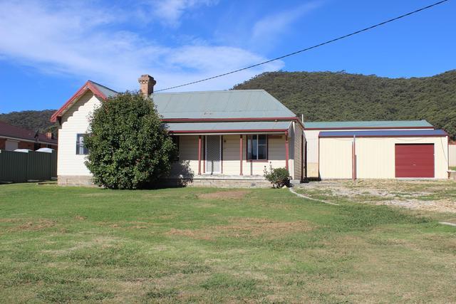 967B Great Western Highway, NSW 2790
