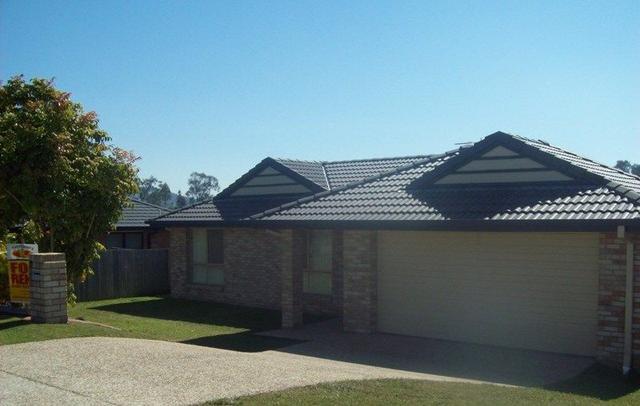 19 Jaxson Terrace, QLD 4209