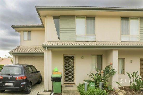 26 154 River Hills Road, QLD 4207