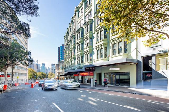 Level 2, 208/342 Elizabeth Street, NSW 2010