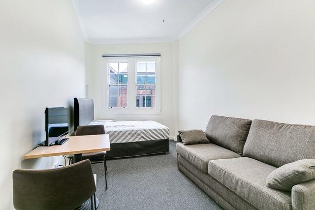 304 King Street, NSW 2042