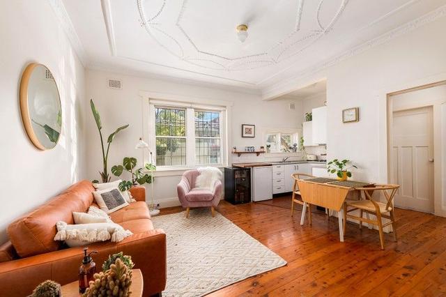 3/8 Paul Street, NSW 2022