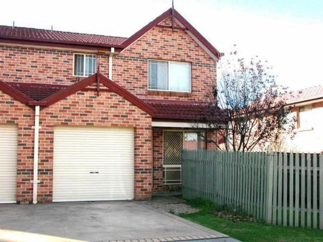 3/23 Ron Scott Circuit, NSW 2190