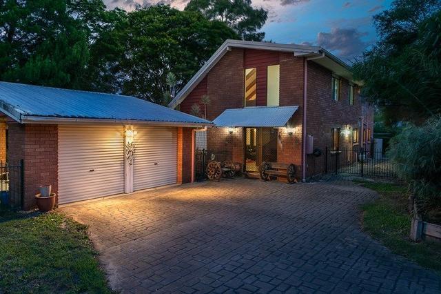 7 Albicore Drive, QLD 4164