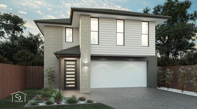 Lot 45 Pearl Street (Parkside Pallara), QLD 4110