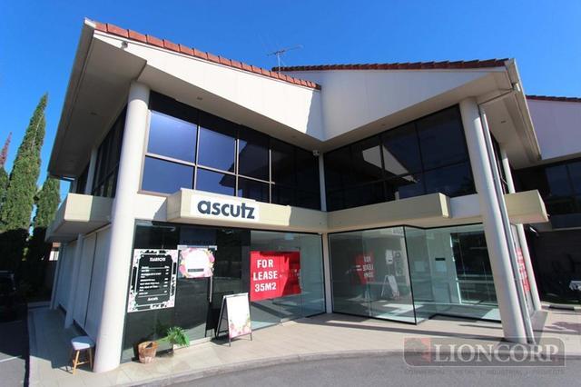 G3/85 Racecourse Road, QLD 4007