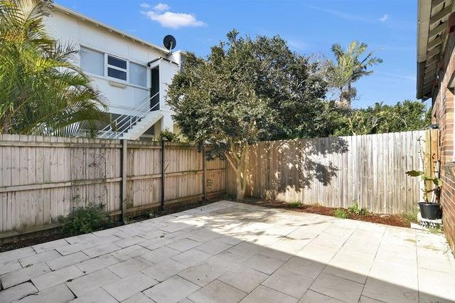 69 Oakley Road, NSW 2026