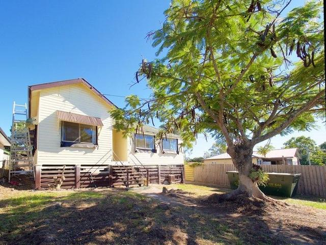 16 North Road, QLD 4114