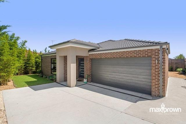 67 North Road, VIC 3140