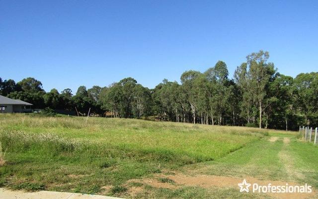 Lot/116 Harvest Way, NSW 2570