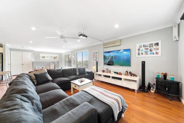 227 Veron Road, NSW 2257
