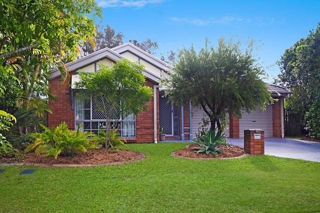 10 Baumea Court, QLD 4221