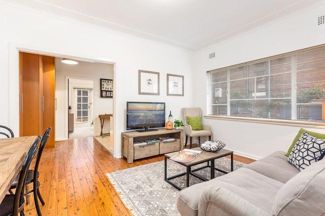 2/100 Kirribilli Avenue, NSW 2061