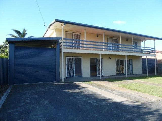 84 Old Maryborough Road, QLD 4655