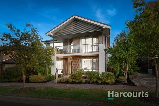 26 Harcrest Boulevard, VIC 3152