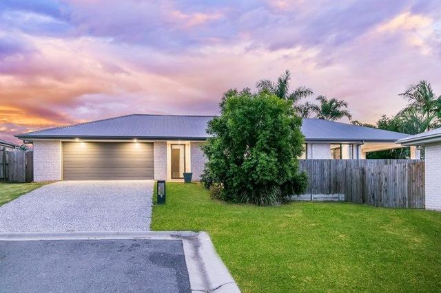 4 Valuniu Place, QLD 4124
