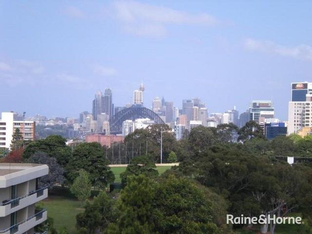 40/20 Moodie Street, NSW 2062