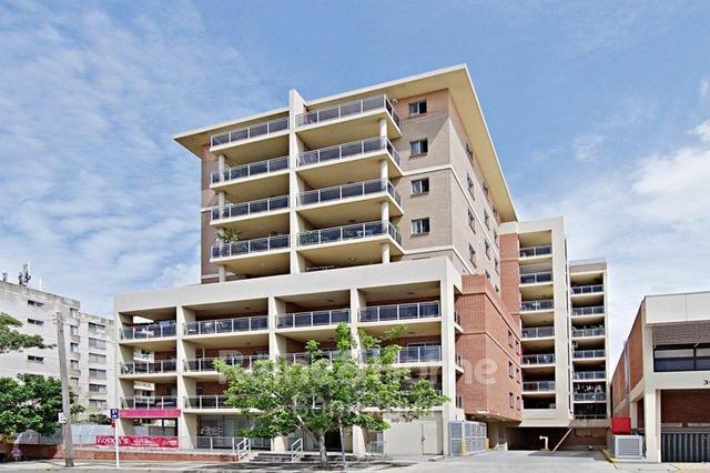 46/30 Raymond Street, NSW 2200