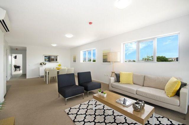 704/68 McIlwraith Street, QLD 4810