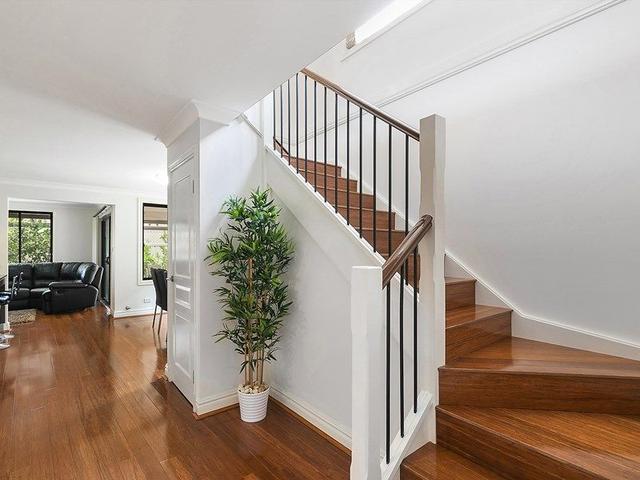 77 Bonaccordo Road, NSW 2763