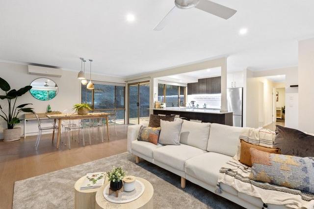 75 Todman Street, QLD 4152