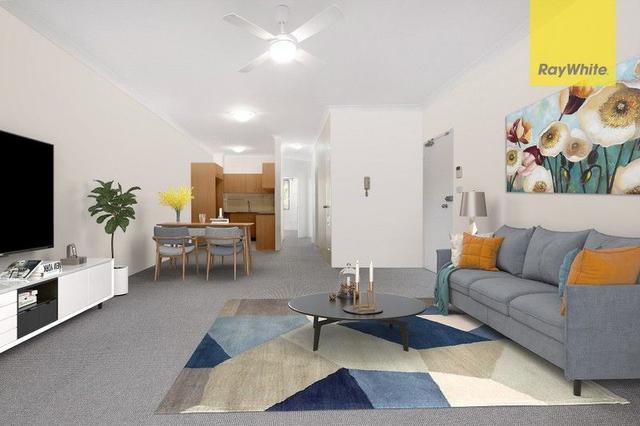 3/43-49 Bowden Street, NSW 2150