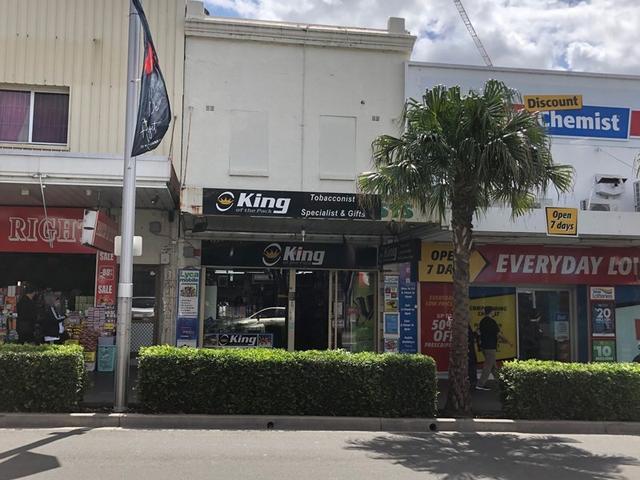 55 Auburn Road, NSW 2144