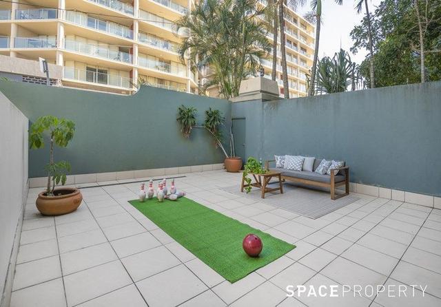 5/40 Sedgebrook Street, QLD 4000