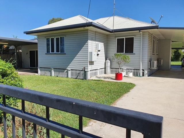 10 Nelson Street, QLD 4807