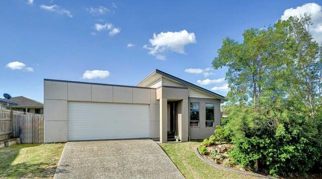 3 Stanbury Drive, QLD 4300