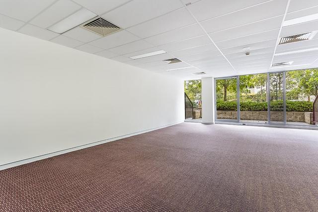4/23 Narabang Road, NSW 2085