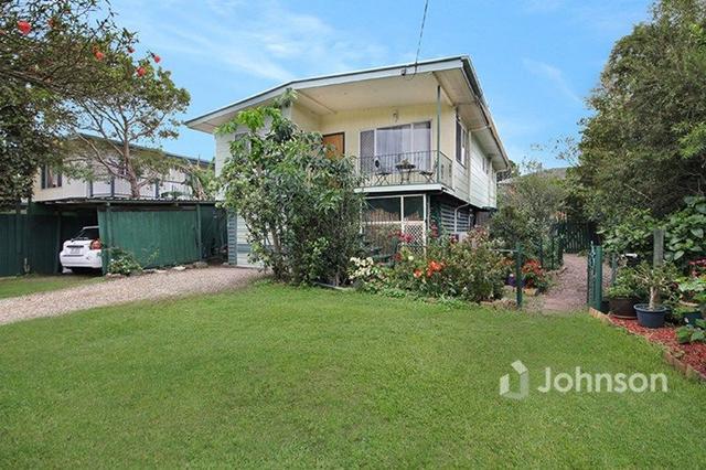 15 Enid Street, QLD 4300