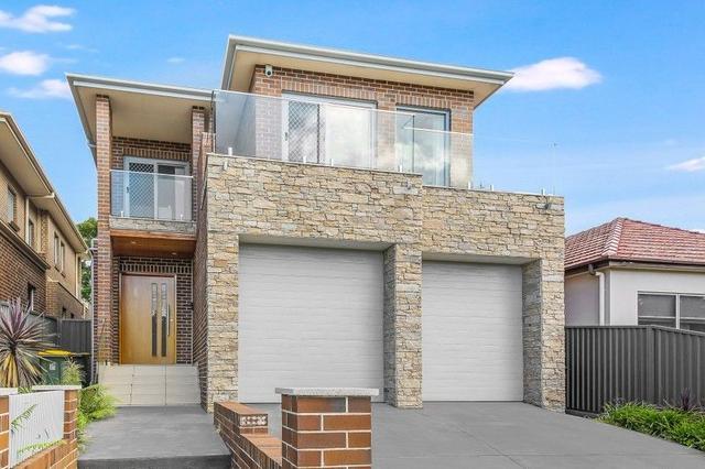 189A Woniora Road, NSW 2221