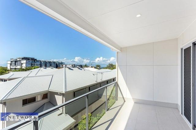 25 Passage Street, QLD 4163
